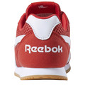Reebok Royal Cl Jog 2 DV4025