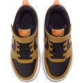 Nike Court Borough Low 2 BQ5451 004