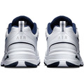 Nike Air Monarch IV 415445 102 (11).jpg