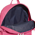 plecak adidas Power 4 BackPack DM7683 (6).jpg