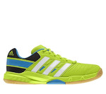 buty adidas Court Stabil 10.1 D67036