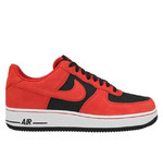 buty Nike Air Force 1 488298 619
