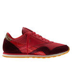 Reebok Cl Nylon Slim Seasonal M42083
