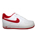 buty Nike Air Force 1 488298 156