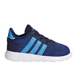 adidas Lite Racer Inf BC0077