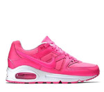 Nike Air Max Command (GS) 407626 661