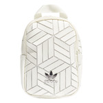 plecak adidas Mini 3D Backpack FL9680