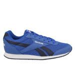 Reebok Royal Cljogger 2RS AQ9367