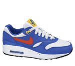 buty Nike Air Max 1 (Gs) 555766 108