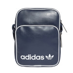 torebka adidas mini Vintage CD6976