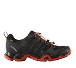 buty adidas TERREX Swift R GTX BB4626