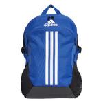 plecak adidas Power 5 Backpack FJ4458