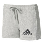 spodenki adidas Essentials Solid Shorts S97162