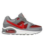 Nike Air Max Command (GS) 407759 063