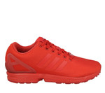 adidas ZX Flux Shoes AQ3098