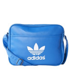 torba adidas Airliner Classic AB2708