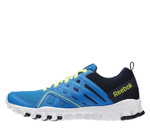 Reebok Realflex Train 3.0 V66461
