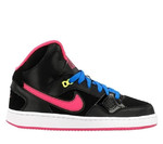 Nike Son Of Force MID GS 616371 012