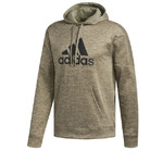 bluz adidas Team Issue Fleece Pullover Hoodie DH9011