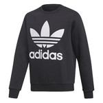 bluza adidas Originals Fleece Crew Junior DH2705