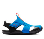Nike Sunray Protect 2 PS 943826 400