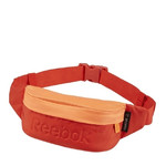 nerka Reebok Lifestyle Essentials Unisex Waistbag AJ5936