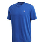 koszulka adidas Trefoil Boxy Tee with Front and Back Print GF0225