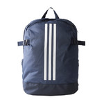 plecak adidas 3-Stripes Power Backpack Medium BR1540