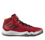 adidas Crazy Hustle BB8257