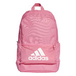 plecak adidas Classic Backpack Bos DT2630
