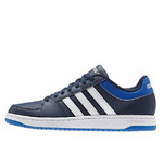 buty adidas Hoops Vs F98405