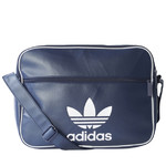 torba adidas Originals Ac Airline Bag BK2116