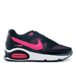 Nike Air Max Command (GS) 407626 062