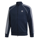 bluza adidas SST Track Top DH5822