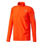 kurtka adidas Response Wind Jacket Men BQ2141