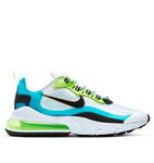 Nike Air Max 270 React SE CT1265 300