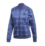 bluza adidas Fashion League CE3720