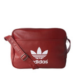 torba adidas Airliner Classic  AB2710