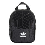 plecak adidas Mini 3D Backpack FL9679