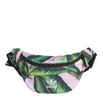 nerka adidas Funny Pack S DH4402
