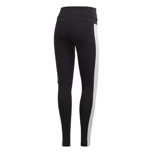 legginsy adidas Key Pocket Tight FL1839