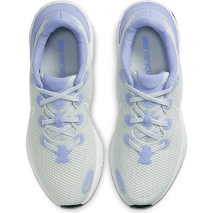 Nike Renew Run GS CT1430 002