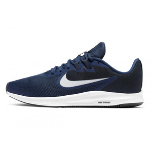 Nike Downshifter 9 AQ7481 401
