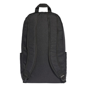 plecak adidas Linear Classic Backpack Extra Large DT8638