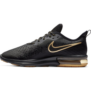 Nike Air Max Sequent 4 AO4485 005