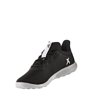 adidas X 16.4 Trainers BB0845