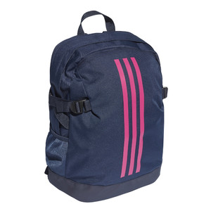 plecak adidas 3-Stripes Power Medium DM7682