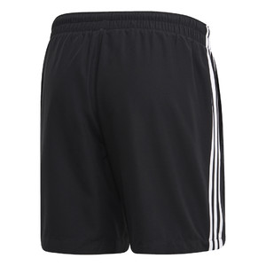 spodenki adidas 3-Stripes Swimming Shorts FM9874