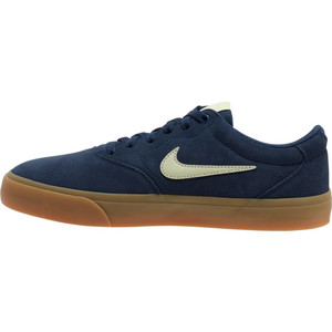 Nike SB Charge Suede CT3463 400