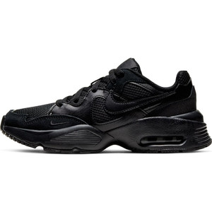 Nike Air Max Fusion (GS) CJ3824 001